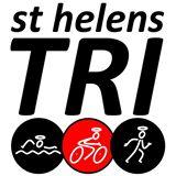 St Helens Tri Club