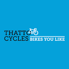 Thatto Cycles
